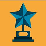 Client Satisfiction, Trusted service, performace, top, review, explainer video, animation, motion graphics, app development, clapstickmedia