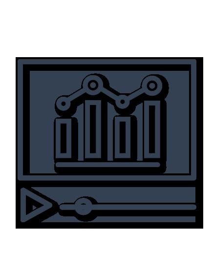 VIDEO ANALYTICS, SEO, Corporate Animation Services, MNC, Corporate Branding, Corporate Designing Solutions, Clapstickmedia, Clapstickmedia.com