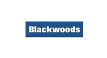 Blackwood LC